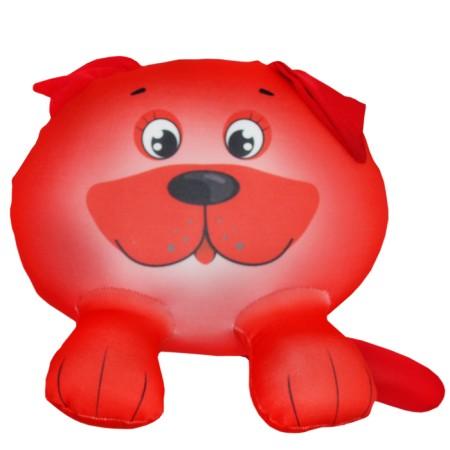 Игрушка Кругляш Собака