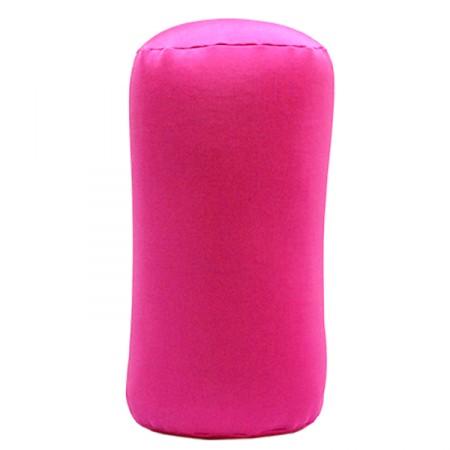 Валик Игрушка релакс розовый