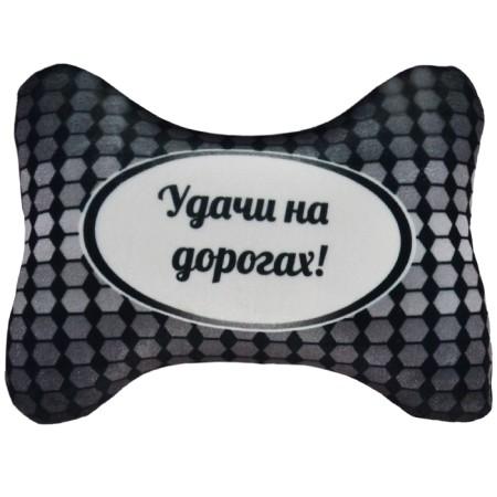 Подушка Игрушка для Авто 03