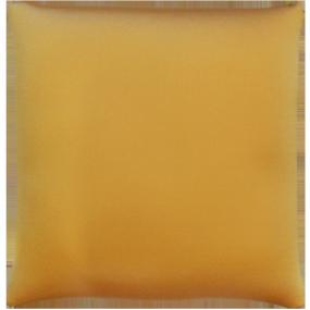 Подушка Игрушка Новогодняя 01