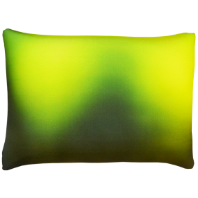 Подушка Игрушка Новогодняя 02