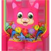 Игрушка Кот Поцелуйчик 01