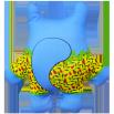 Игрушка Кот Поцелуйчик 04