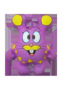 Игрушка Мышь Зося 02