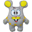 Игрушка Мышь Зося 07