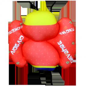 Игрушка Пчела 03