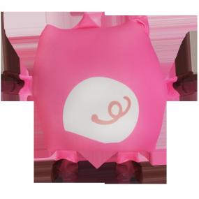 Игрушка Свинка Пыша