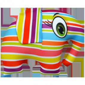 Игрушка Слон Загадка 02