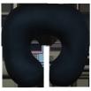 Подушка под шею Игрушка Микс 02