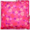Подушка Игрушка Любовь 08