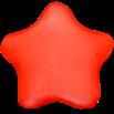 Игрушка Звезда Победа