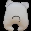 Игрушка Медведь Чапа 05