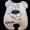 Игрушка Медведь Чапа 06
