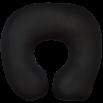 Подушка под шею Игрушка Пингвиша 01