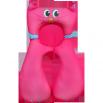 Подушка под шею Игрушка Малыш 01