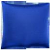 Подушка Игрушка Презент 01