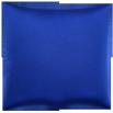 Подушка Игрушка Презент 03