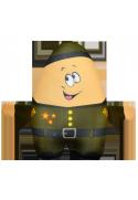 Игрушка Солдатик 01