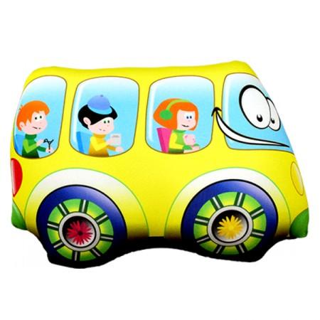 Игрушка Автобус 01