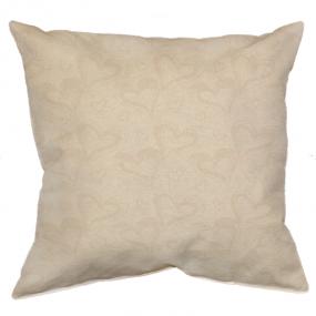 Подушка Игрушка Лен Красотка 01