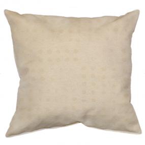 Подушка Игрушка Лен Красотка 11