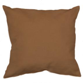Подушка Игрушка Лен Красотка 21