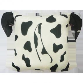 Подушка Игрушка с карманом Арчи 01