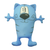 Игрушка Кот Тимоша 03