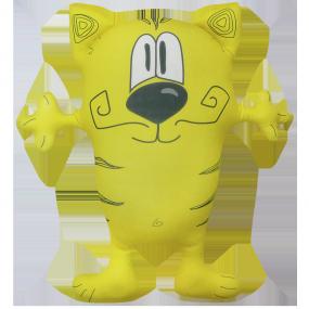 Игрушка Кот Тимоша 04