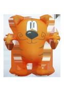 Игрушка Кот Тимоша 05