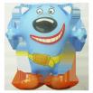 Игрушка Собака Хантер 03