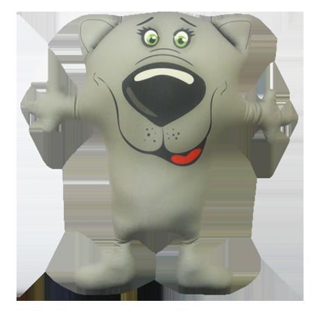 Игрушка Собака Хантер 05