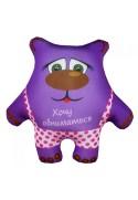 Игрушка Медвежонок 'Хочу обниматься'