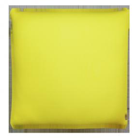 Подушка Игрушка Гучи 02