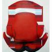 Игрушка Дед Мороз 01 Б