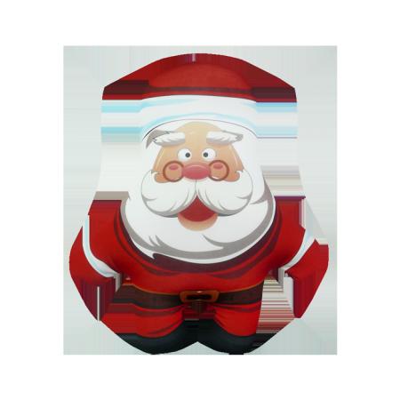 Игрушка Дед Мороз 01
