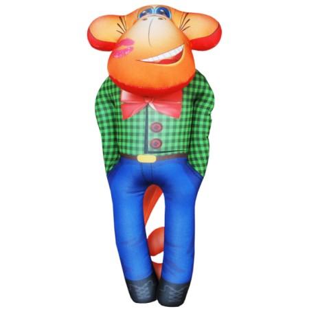 Игрушка Влюбленный Орангутанг Игорь