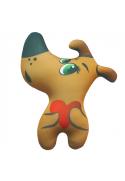 Игрушка Собачка Джери 02