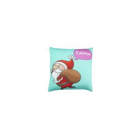 Подушка Игрушка Праздник 12