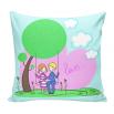 Подушка Игрушка Романтика 03Г