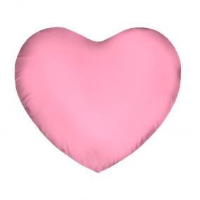 Игрушка Подушка Валентинка 10