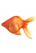 Игрушка Золотая рыбка 01