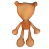 Медведь Тедди 02