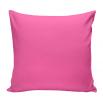 Подушка Игрушка Нежность 05