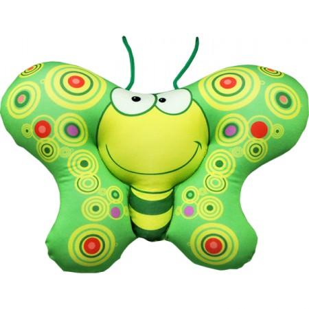 Игрушка Бабочка 02