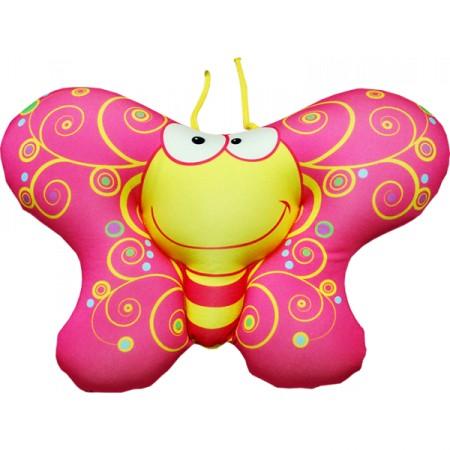 Игрушка Бабочка 03