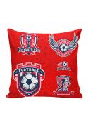 Подушка Игрушка Лига 02