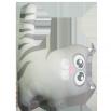 Игрушка Веня Кот