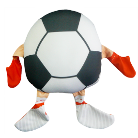 Игрушка Мячик