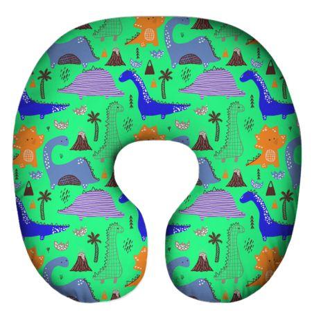 Подушка под шею Игрушка Детская малая 5